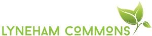 Lyneham_Commons_Logo